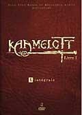 """Afficher """"Kaamelott Kaamelott : livre 1"""""""
