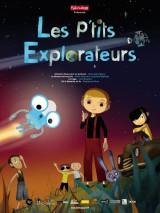 """Afficher """"Les p'tits explorateurs"""""""