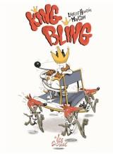 """Afficher """"King Bling"""""""