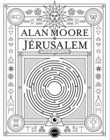 vignette de 'Jérusalem (Alan Moore)'