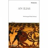 "Afficher ""An Ilias"""