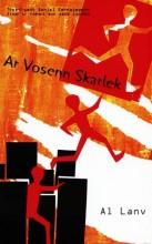 """Afficher """"Ar Vosenn Skarlek"""""""