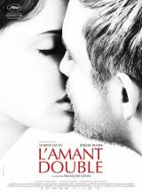 """Afficher """"L'Amant double"""""""