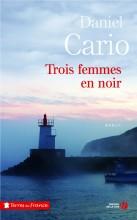 """Afficher """"Trois femmes en noir"""""""