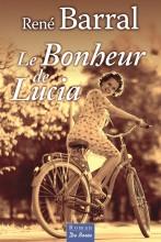 """Afficher """"Le bonheur de Lucia"""""""