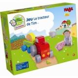 """Afficher """"LE TRACTEUR DE TIM (JEU)"""""""