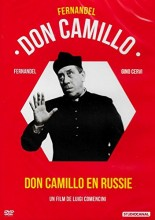 "Afficher ""Don Camillo en Russie"""