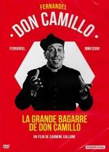 """Afficher """"La grande bagarre de Don Camillo"""""""