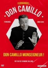 "Afficher ""Don Camillo Monseigneur !"""