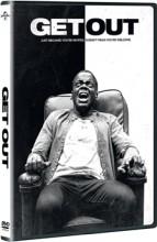 vignette de 'Get out (Jordan Peele)'