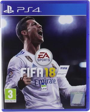 """Afficher """"FIFA 20"""""""