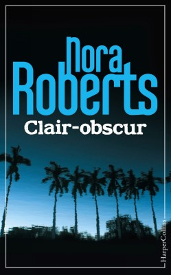 """Afficher """"Clair-obscur"""""""