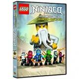 "Afficher ""Ninjago Ninjago, les maîtres du Spinjitsu : saison 6, partie 2"""