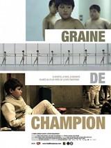 """Afficher """"Graine de champion"""""""