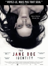 "Afficher ""The Jane Doe identity"""