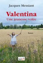 """Afficher """"Valentina"""""""