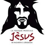 """Afficher """"Jésus, de Nazareth à Jérusalem"""""""