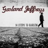 """Afficher """"14 steps to Harlem"""""""