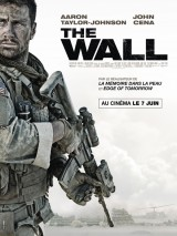 "Afficher ""The Wall"""