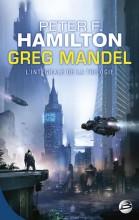 """Afficher """"Greg Mandel"""""""