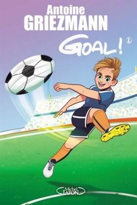 """Afficher """"Goal ! n° 1 Coups francs et coups fourrés"""""""