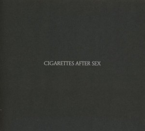 vignette de 'Cigarettes After Sex (Cigarettes After Sex)'