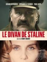 """Afficher """"Le divan de Staline"""""""