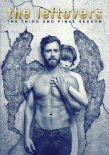 "Afficher ""The Leftovers - Saison 3"""