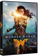 vignette de 'Wonder Woman (Patty Jenkins)'