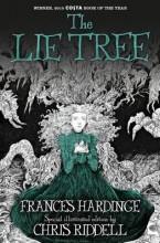 """Afficher """"The Lie Tree"""""""
