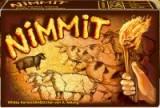 """Afficher """"NIMMIT"""""""
