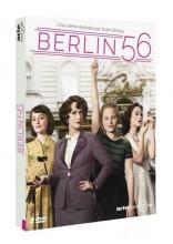 vignette de 'Berlin 56 (Ku'damm 56) (Sven Bohse)'