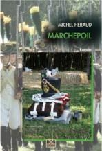 vignette de 'Marchepoil (Michel Héraud)'