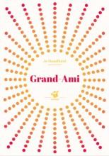 """Afficher """"Grand ami"""""""