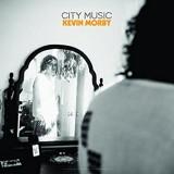 vignette de 'City music (Kevin Morby)'