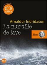 """Afficher """"Muraille de lave (La)"""""""
