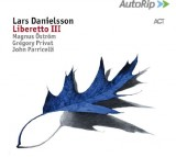 Liberetto III