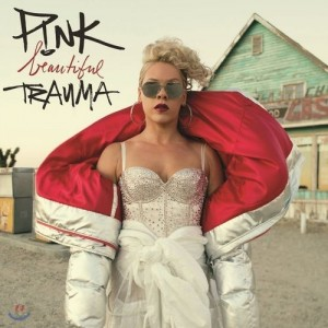 "Afficher ""Beautiful trauma"""