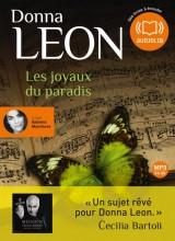 """Afficher """"Joyaux du paradis (Les)"""""""