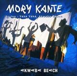 """Afficher """"Akwaba beach"""""""