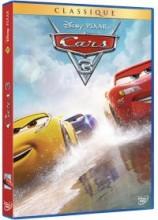 "Afficher ""Cars Cars 3"""