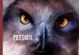 """Afficher """"Presque"""""""