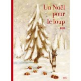 """Afficher """"Un Noël pour le loup"""""""