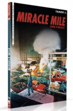 """Afficher """"Miracle mile"""""""