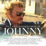 """Afficher """"On a tous quelque chose de Johnny"""""""