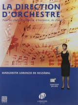 "Afficher ""La Direction d'Orchestre"""