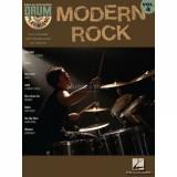 "Afficher ""Modern Rock - Vol. n°4"""
