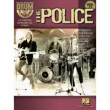 """Afficher """"The Police - Vol. 12"""""""