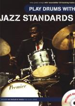 """Afficher """"Jazz standards"""""""