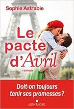 """Afficher """"Le pacte d'Avril"""""""
